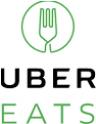 1 acheté = 1 offert sur une sélection de restaurant @ Uber Eats