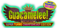 Guacamelee! Super Turbo Championship Edition sur PC offert @ Steam