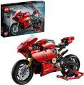 Jeu de construction Lego Technic (42107) - Ducati Panigale V4 R à 37,61 @ Amazon