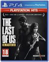Jeux Playstation Hits à 9.9€, ex : God of War, The Last of Us Remastered @ Amazon
