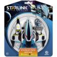 Bon plan Auchan : Pack pilote Starlink à 3.99€ au lieu de 7.99€, vaisseau à 14.99€ au lieu de 29.99€ , pack de démarrage à 39.99€