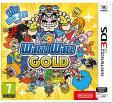 WarioWare Gold sur 3ds à 11.58€ @ Amazon