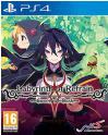 Labyrinth of Refrain: Coven of Dusk - PlayStation 4 à 15€ au lieu de 38€ @ Amazon