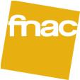 Adhérents : 15€ offerts en chèques cadeaux par tranches de 100€ d'achat @ Fnac