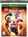 Lego Les Indestructibles Xbox one à 4.99€ en retrait magasin @ Micromania