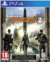 Bon plan Amazon : The Division 2 PS4 / Xbox one à 14.99€
