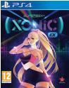 Superbeat Xonic Ex sur Ps4 à 10.38€ au lieu de 40€ environ @ Base