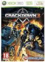 Crackdown 2 Gratuit @ Xbox Live