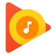 Abonnement de 4 mois à Google Play Musique gratuit (sans engagement) @ Google