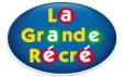 25% sur votre commande dès 50€ d'achat @ La Grande Récré