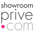 10€ de remise dès 50€ depuis l'application @ Showroom privé