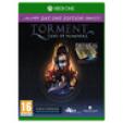 Bon plan Game uk : Torment: Tides of Numenera - Day One Edition sur PC, PS4 et Xbox One à 12.22€ port compris
