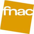 10€ en chèques cadeaux tous les 100€ pour les adhérents @ Fnac