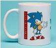 Bon plan Zavvi FR : 4 mugs pour 17€ ou 2 pour 10.99€