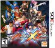 Bon plan Base : [UK] Project X Zone (3DS/2DS) à 13.93€ port compris