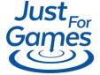Superpoints x15 + 10€ dés 70€ d'achat dans la boutique de Justforgames @ priceminister
