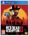 Bon plan Cdiscount : Red dead redemption 2 PS4 et Xbox one à 21.33€