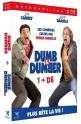 Bon plan Amazon : Coffret Blu-Ray Dumb & Dumber 1 + De à 9,99 au lieu de 18 euros