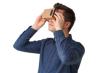 Bon plan  : Recevez Gratuitement Votre Google Cardboard