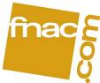 Albums dédicacés à partir de 9,99€ (Etienne Daho, Calogero, Imagine Dragons...) @ Fnac