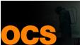 Prime : OCS gratuit pendant 30 jours via Prime vidéo @ Amazon