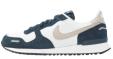Nike Air Vrtx hommes à 45€ au lieu de 76€ @ Amazon / Zalando