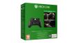 Bon plan Microsoft Store : Pack Mortal Kombat X + manette sans fil pour Xbox one à 54.99€