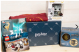 Promos Harry Potter, ex : 2 Mystery box pour 32€, 30% sur les vêtements, tapis, mugs , plaids @ Zavvi