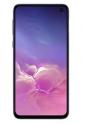 Samsung Galaxy S10E à 518.09€ + 79€ en Superpoints et Galaxy S10 à 608.9€ + 94€ remboursés @ Rakuten