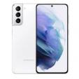 Vendredi 16h : Samsung S21 128Go blanc à 699€ au lieu de 859€ @ Cdiscount