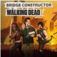 Bon plan  : [PC] 2 jeux offerts : Bridge Constructor The Walking Dead et Ironcast