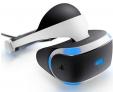 Bon plan Cdiscount : Casque de réalité virtuelle PlayStation VR à 99.99€