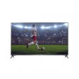 TV LG 75UJ651V à 1499€ @ Rue du commerce
