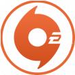 Bon plan Origin : Sélection de Jeux à moins de 5 euros