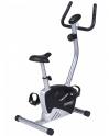 Bon plan Leclerc : Vélo d'appartement magnétique STRIALE SV-326 - CARE FITNESS à 149.99€ port compris au lieu de 249.99€
