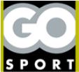 Bon plan Gosport : 40% de réduction sur une sélection de produits