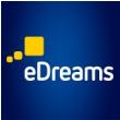 20€ de réduction sur tous les vols et vols + hôtels dès 300€ @edreams