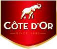 Côte d'Or 2+1 Gratuit + 30% @Shopmium @Carrefour