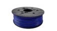 Filament 3D Xyz Printing PLA JUNIOR 600g à partir de 8.96€ @ Boulanger
