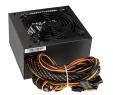 Bon plan Rue du Commerce : Alimentation PC KoLink Core 80 Plus Bronze 700 Watt à 37.12€ / 600W à 32.77€ / 500W à 29.14€