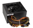 Alimentation PC KoLink Core 80 Plus Bronze 700 Watt à 37.12€ / 600W à 32.77€ / 500W à 29.14€ @ Rueducommerce