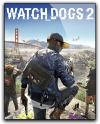 Bon plan Ubisoft direct : Récupérez Watch Dogs 2 sur PC gratuitement