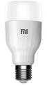 Ampoule connectée Xiaomi Mi Smart Led Bulb White & Color à 9.99€ au lieu de 19.99€ @ Boulanger
