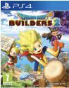 Dragon Quest Builders 2 PS4 à 19.99€ @ Auchan