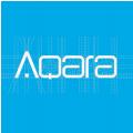 Bon plan Gearbest : Promotions et remises gamme domotique Xiaomi/Aqara à partir de 3,04€