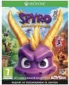 Spyro Reignited Trilogy XBOX ONE à 16.99€ @ Micromania