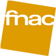 Adhérents : 10€ de chèques cadeaux par tranches de 100€ @ Fnac
