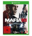 Mafia III sur Xbox One à 23.85€ port inclus au lieu de 35€ @ Amazon De