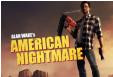 Bon plan  : Alan Wake American Nightmare et Observer_  gratuits