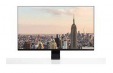 Bon plan Boulanger recherche : Ecran PC Samsung Space Monitor S27R750 à 279.99€